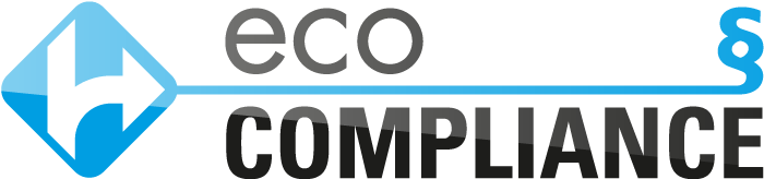 eco Compliance