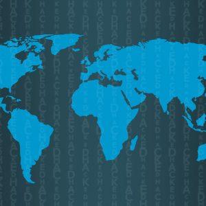 Ausschuss für Betriebssicherheit zur Cyber-Sicherheit