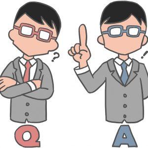 Häufigen Missverständnissen mit Auditoren vorbeugen