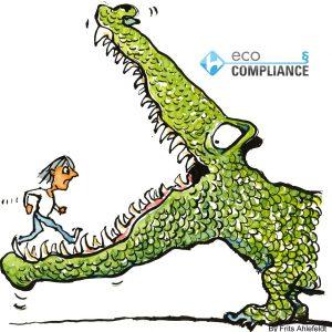 Audit-Abweichung: Mehrfachbeauftragung