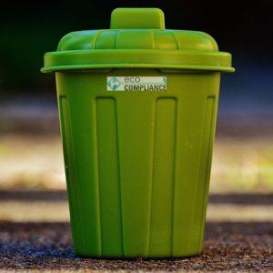 (Rechts-)Sicher, dass Sie keinen Abfallbeauftragten benötigen?!