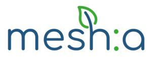 Logo Compliance Cloud mesh:A